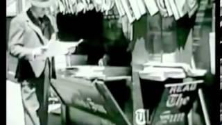 ▶ North Korea Exposes the Western Propaganda Full Documentary   YouTube 360p