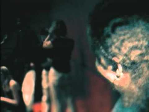 Alana Davis - Crazy
