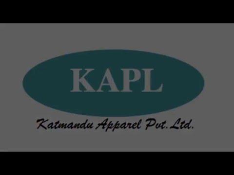 KAPL Video presentation