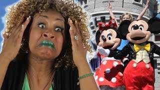 9 Things Only Floridians Understand (w/ GloZell)