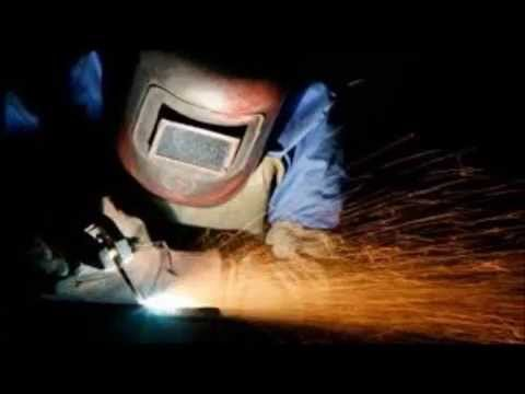 Mobile Welders South Florida