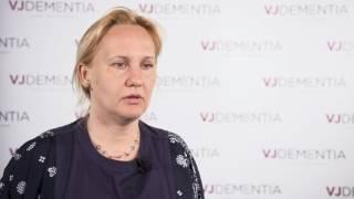 Study on diabetes mellitus in a large dementia cohort
