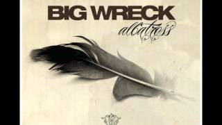 Watch Big Wreck Head Together video