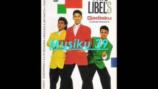 Trio Libel's_GADISKU.wmv