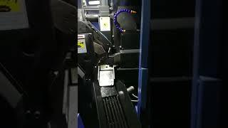 생산가공설비 10 자동환봉절단기2 에스엠중신
