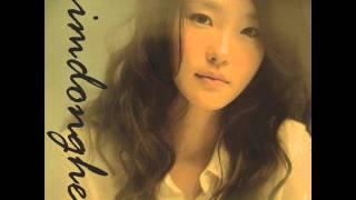 김동희(Kim Dong Hee) - Someday