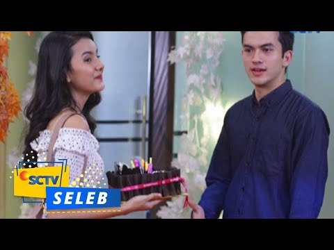 Highlight Seleb - Episode 30