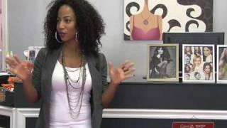 Africa Miranda - Egyptian Skin Cream