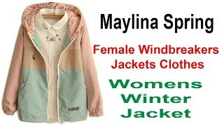 Women Long Loose Jacket || Women Coats || Women Jacket  || Best Ladies Blazers  ||