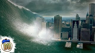 15 Most Destructive Natural Disasters in History