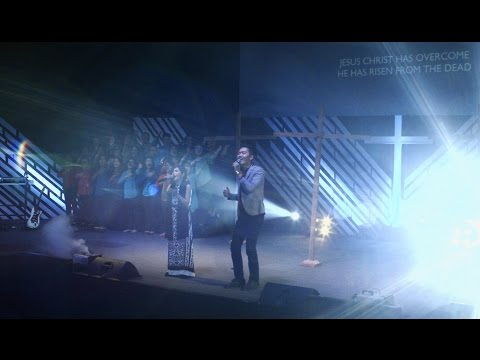 Easter Presentation // Resurrection: The Assurance & Demonstration of Life