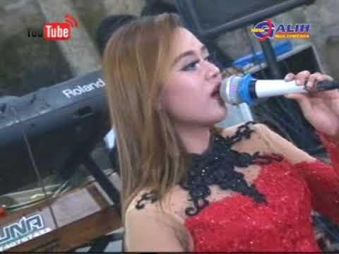 Arjuna Live Mojosari Polokarto indah pada waktunya Vocal Deyuna