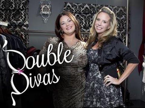 Download Double Divas