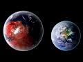 ⏺️Пресс-конференция НАСА по поводу экзопланет [с переводом]