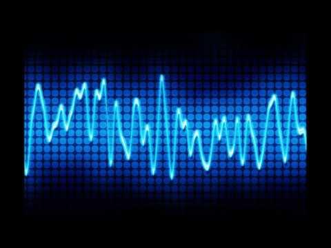 Nebraska City Fire - Full Radio Communication - Benefiel Fire - 1/15/16