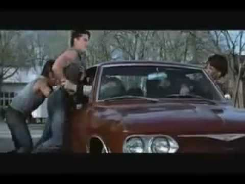 the outsiders movie part 1mp4 youtube