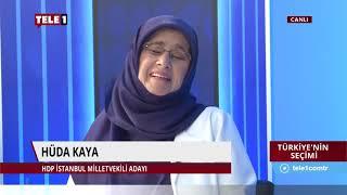 Türkiye - ABD ileşkileri - Türkiye'nin Seçimi (4 Haziran 2018)