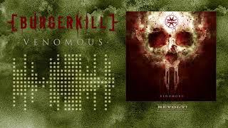 Burgerkill Age Of Versus Official Audio Lyric