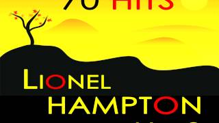 Lionel hampton - Million Dollar Smile
