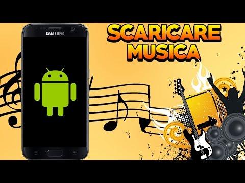 tutorial--come-scaricare-musica-gratis-su-android