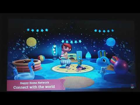 My reactions to the Animal Crossing: New Horizons Direct 10.15.2021 (Part 2)