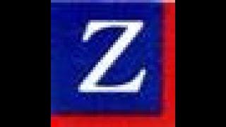 Zitropack Continuous Inline Machine