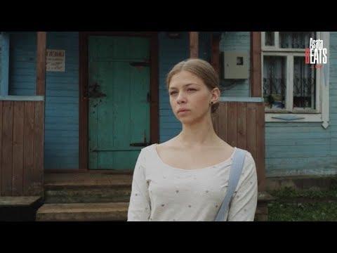 ЭGO – Стервочка (премьера клипа, 2017)