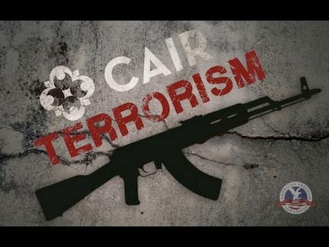 Breaking USA Muslim brotherhood CAIR Terrorist Group files lawsuit on refugee ban February 1 2017