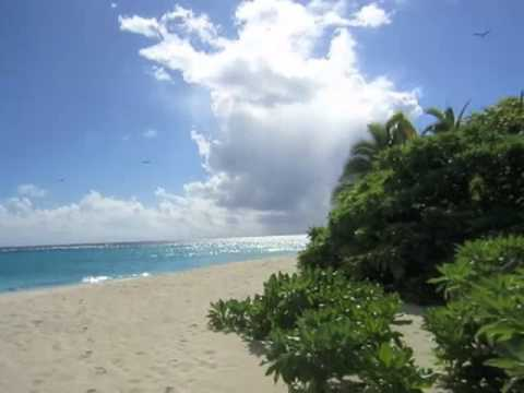 NANUKU ISLAND OF DREAMS TO THE HATHERLYS
