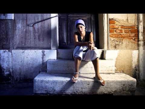 Keny Arkana - Entre ciment et belle étoile ( track caché )