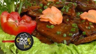 Cook With Fun - (2018-06-23)   ITN Thumbnail