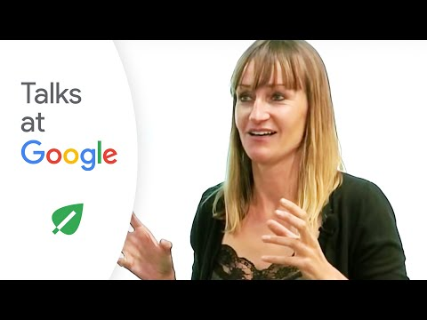 "Bea Johnson: ""Zero Waste Home"" 