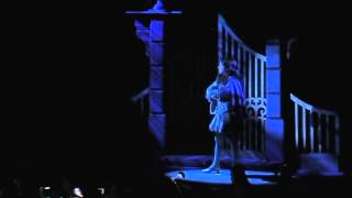 Beauty and the Beast - Overture & Prologue - Summit High School