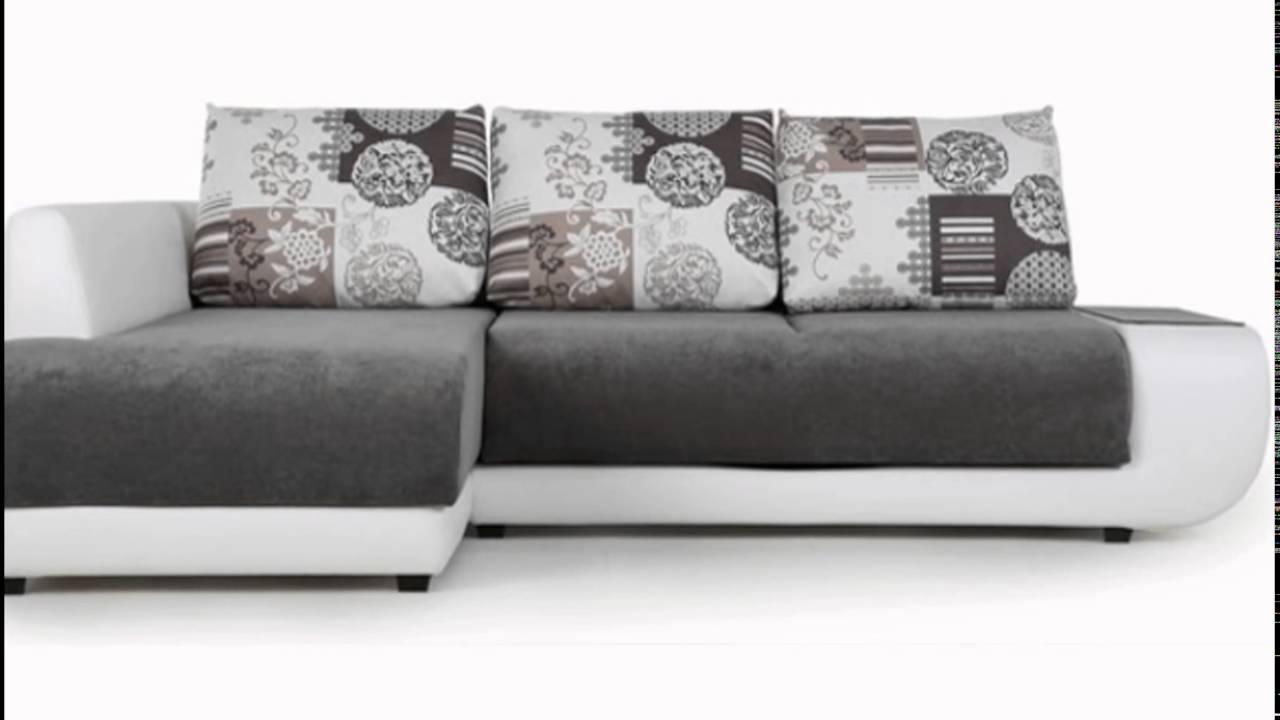 Угловой диван поло (нью-йорк) левый - YouTube