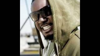 Hustlers Anthem-Busta Rhymes Ft. T-Pain (with lyrics)