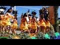 Video de Arcelia
