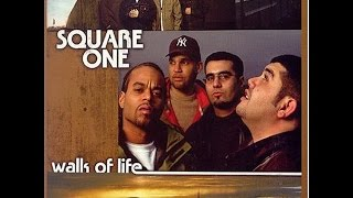 Dreams - Square One - Walk of Life