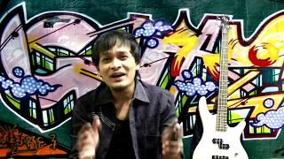 Download Video HEBOH   TKW DI AJAK VIDIOCALL DISURUH TELANJANG MP3 3GP MP4