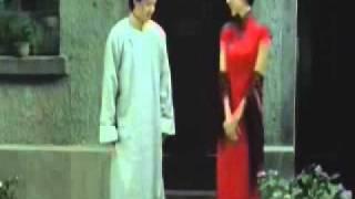 名家の恋衣 第19話