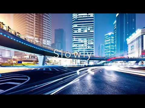 "Samsung ringtone ""slowly"""