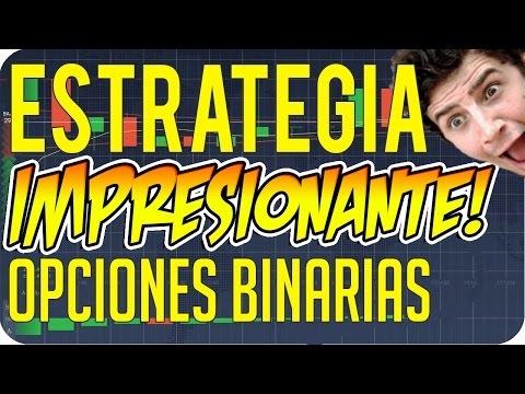 Estrategia opciones binarias macd,blogger.com