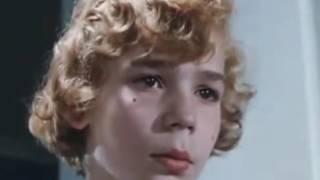 Советские фильмы. Приключения Электроника(3 серии в одном видео)