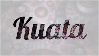 Significado de Kuata, nombre Oti para tu bebe niño o niña (origen y personalidad)