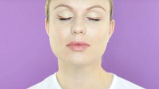 Sve za lepotu: Sparkly Eyes + GIVEAWAY