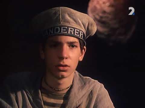 Škriatok3.časť Tv Seriál 1995