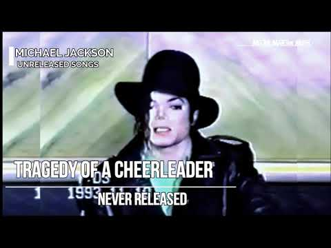 Michael Jackson Rare List of Unreleased Songs