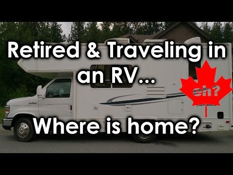 retired-&-traveling-in-an-rv:-where-is-home?