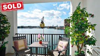 Срочно продают квартиру в Майами по низкой цене