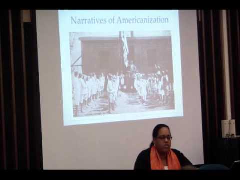"""""""The Cultural Politics of Schools in Colonial Puerto Rico, 1898-1952"""""""