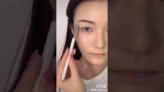 (01)Tổng hợp video makeup của maomama trên tik tok Trung Quốc